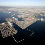 POLB-Aerial-courtesy-of-the-port-of-long-beach